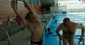 plivanje1