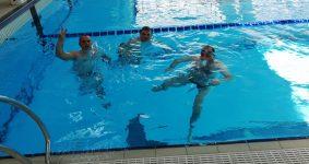 plivanje7