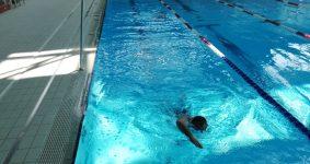 plivanje9